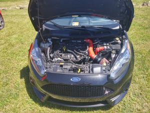 jonathan-fiesta-st-engine-bay