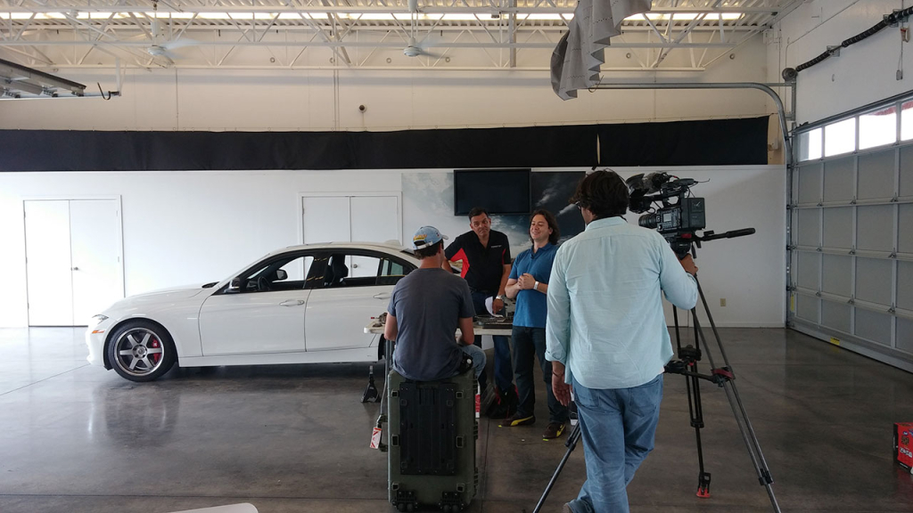 ap-racing-brake-test-filming-drivetv
