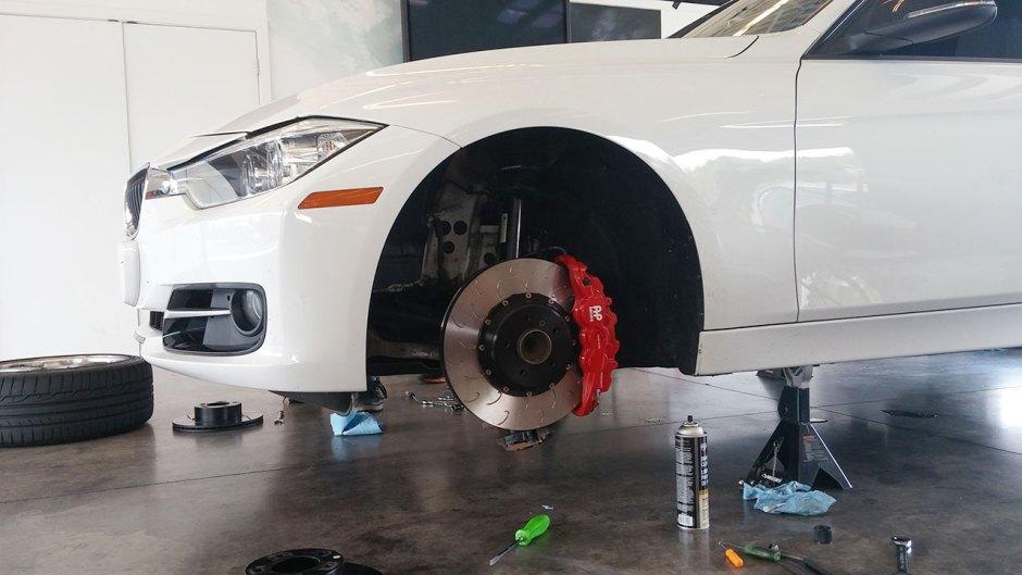 ap-racing-brake-upgrade-front-complete