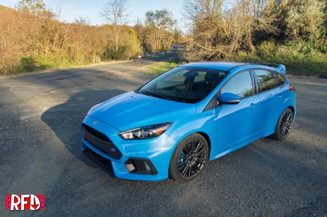 2016-ford-focus-rs-jtt_1338