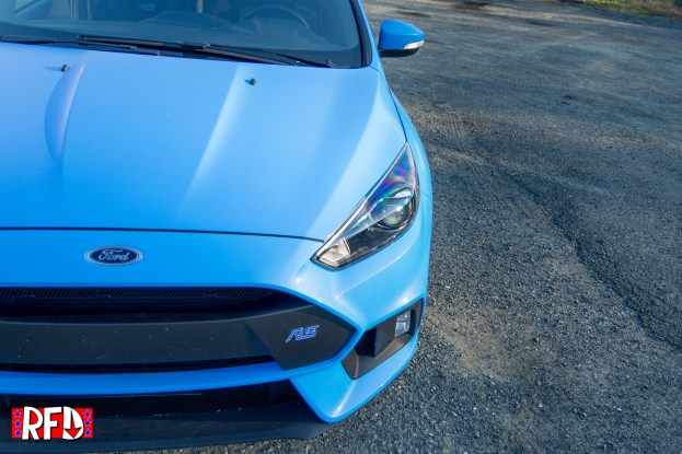 2016-ford-focus-rs-jtt_1340