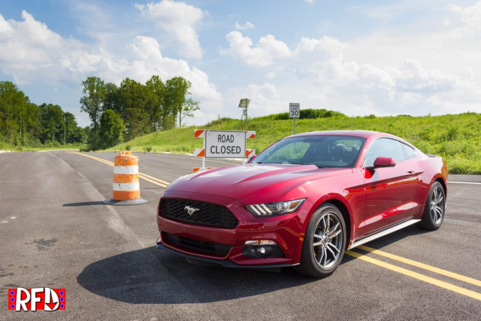 2016-ford-mustang-ecoboost-red-IMG_7315
