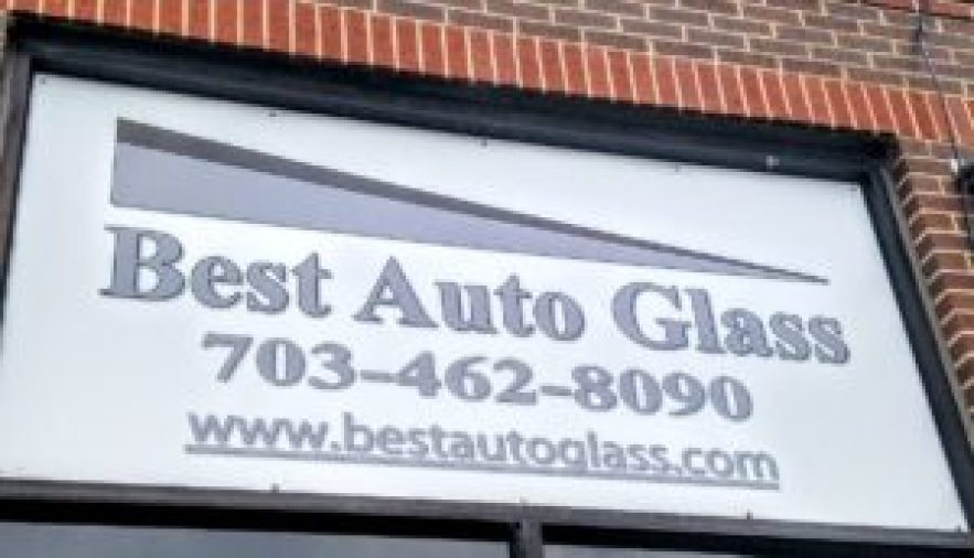 bestautoglass