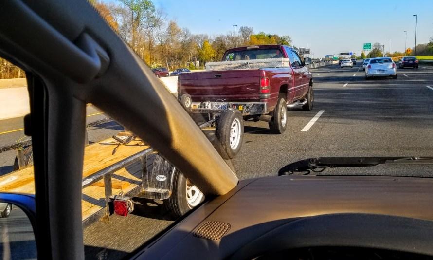 truckfucker