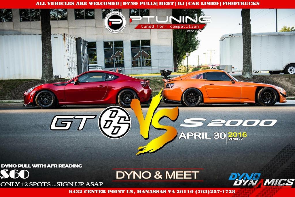 ptuning-s2k-v-gt86-dyno-day-flyer