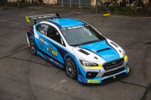 mark-higgins-subaru-sti