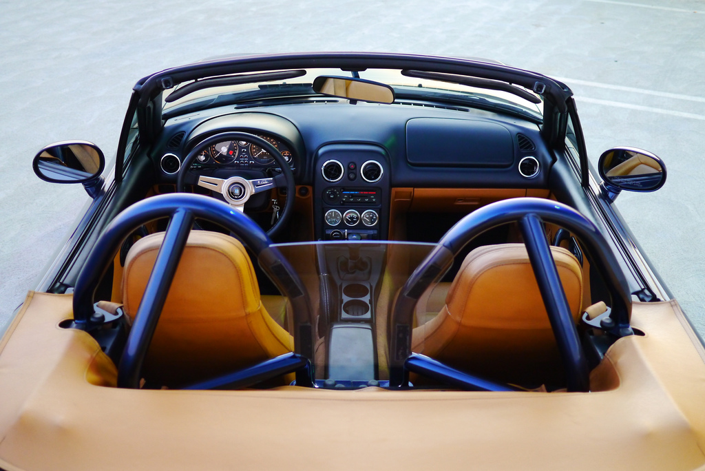 read this before buying a roll bar for your mazda miata. Black Bedroom Furniture Sets. Home Design Ideas
