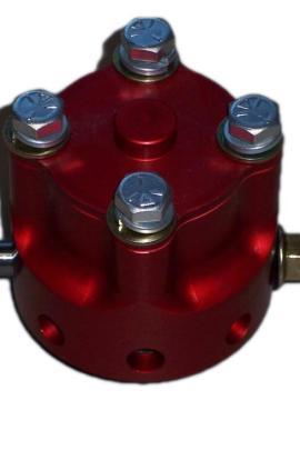 freewheeler engine fan hub