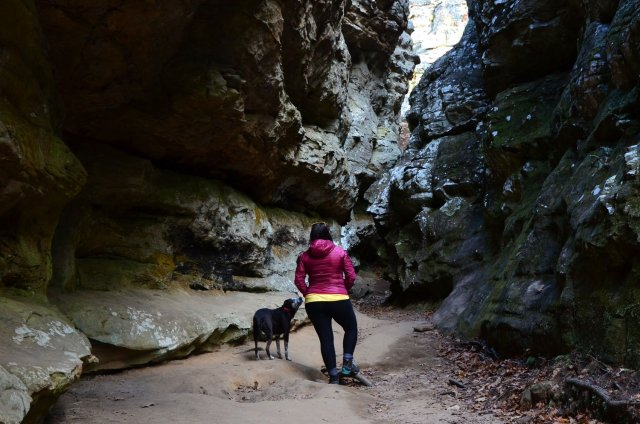 The downside of solo backpacking and camping – Dealing with loneliness while solo backpacking and camping is something I'm overcoming.