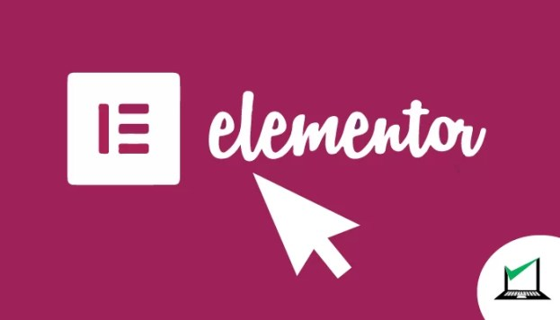 Install Elementor Page Builder