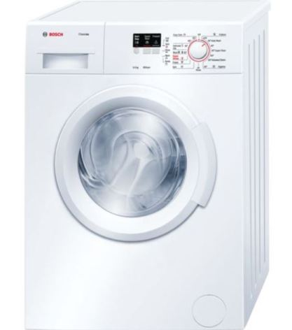 Click to view or buy Bosch WAB 16060IN Amazon.in