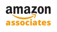 Amazon Associates Amazon Affiliate marketing