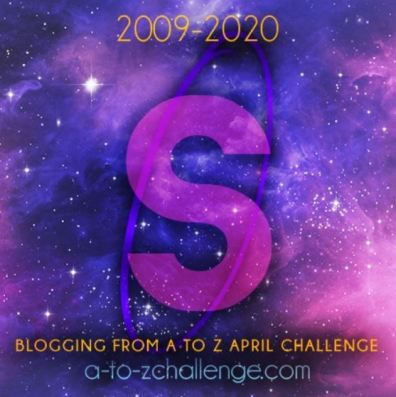 Search engines is a part of the #AtoZchallenge