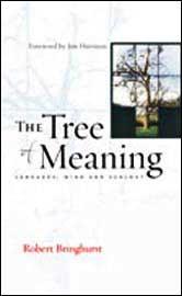 robert bringhurst, tree of meaning