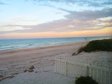 gulf dawn, anna maria island