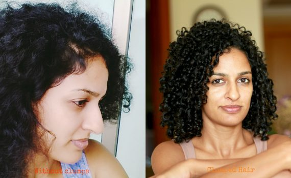 Curly Hair Routines Archives Right Ringlets