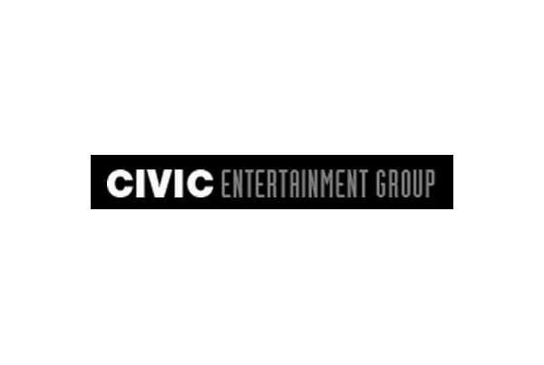 Civic Entertainment Group