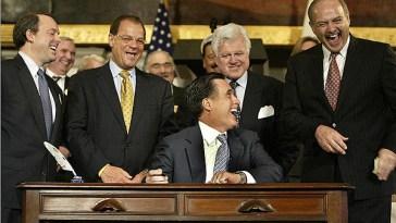 Romney_Good_Ole_Boy