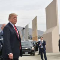The Border Wars Plot to Destabilize and Transform America