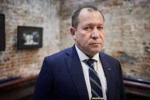 Read more about the article Igor Kalyapin: I became caught up with the idea of proving the obvious – people are being tortured