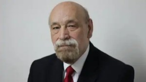 Read more about the article Valery Borshchev: Der Spiegel's articles on Magnitsky distort the conclusions of our report