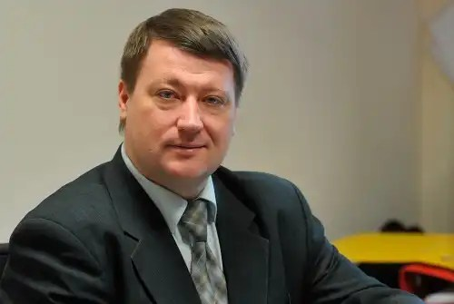 Sergei Pashin: On the negative consequences of the abolition of the constitutional courts in the regions of the Russian Federation