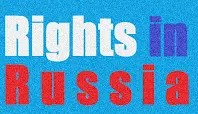 Rights in Russia week-ending 1 January 2021
