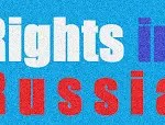 Rights in Russia week-ending 7 May 2021
