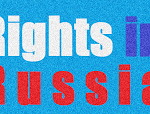 Rights in Russia week-ending 30 April 2021