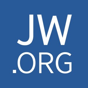 Read more about the article CSO of the Week: Jehovah's Witnesses