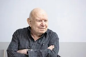 Read more about the article Quote for the Week. Anatoly Kasprzhak on Teodor Shanin: 'He was able to integrate the best traditions of the Russian and Western education systems.'