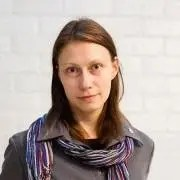 Read more about the article Natalia Zvyagina: Hyde Parks aren't the only places for protests!