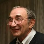Arseny Levinson: On Arseny Roginsky, the responsibility of historians and legal proceedings regarding the opening of FSB archives