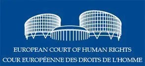 ECtHR rulings of the week: three judgments finding violations of Articles 2, 5 and 8; and a ruling finding Ukraine's application against Russia admissible in part.