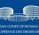 This week there were no judgments by the ECtHR regarding Russia