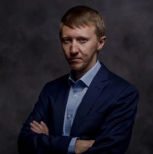 Read more about the article Semyon Simonov: The current government wants to have total control over all civic activity in the region.