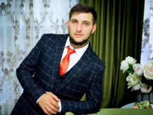 Read more about the article Memorial Human Rights Centre: A Chechen from Kazakhstan, convicted of justifying terrorism on the basis of videos on social networks, is a political prisoner