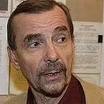 Lev Ponomarev: What's happening in Belarus is cause for great concern