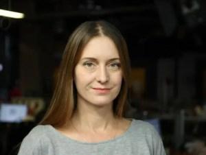 Memorial Human Rights Centre: The prosecution of journalist Svetlana Prokopyeva was politically motivated