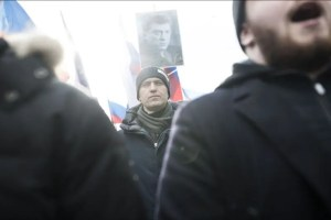 Read more about the article OVD-Info Weekly Bulletin No. 167: Navalny's poisoning, jailed for an effigy and – all of a sudden – some good news