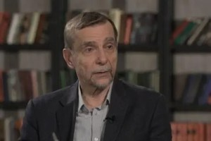 Read more about the article Lev Ponomarev: The FSB needs to be stopped – the Network* case
