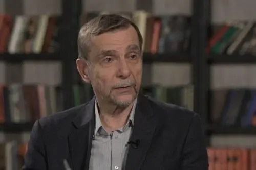 Lev Ponomarev: The FSB needs to be stopped – the Network* case