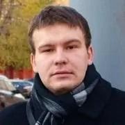 Nikolai Kavkazsky: Built on lies. On Putin and drugs
