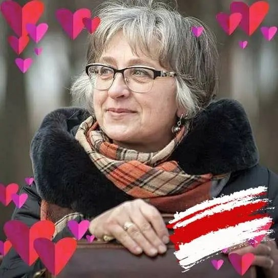 Read more about the article Podcast No. 48. Simon & Sergei with Sofiya Ivanova, human rights activist in Ryazan
