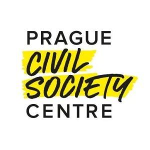 CSO of the Week: Prague Civil Society Centre