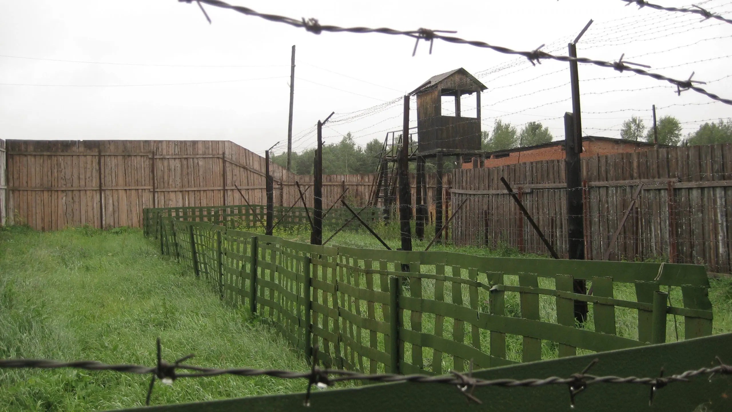 """Don't spend a single kopeck on the children of enemies of the people,"" How victims of the Gulag are fighting for benefits, reparations and the right to go home"