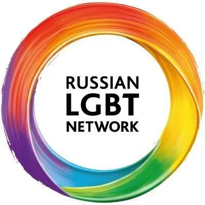 """Quote for the Week. Veronika Lapina, Russian LGBT Network: """"Russia has not fulfilled its obligations in terms of admitting independent lawyers and doctors to Salekh and Ismail."""""""