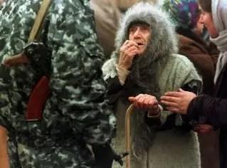 Remember the Date: 5 February 2000 – at least 60 civilians killed in Novye Aldi