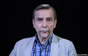 Read more about the article Lev Ponomarev: Have they begun jailing the torturers? On the riots at Angarsk Penal Colony No. 15.
