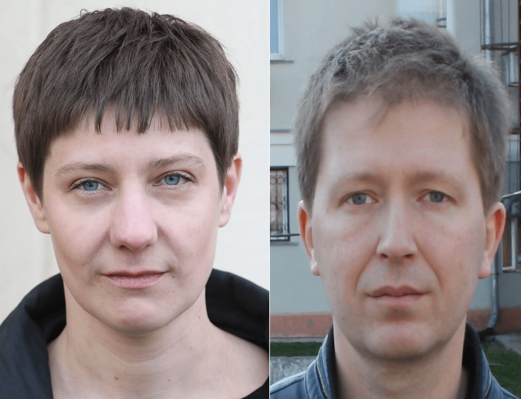 Podcast No. 66: Simon & Sergei – with Irina Borogan and Andrei Soldatov